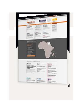 Africa Intelligence 2015