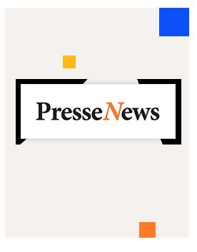 PresseNews